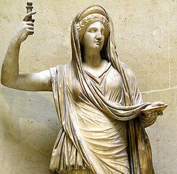 FileJuno symbolsvg  Wikimedia Commons